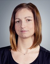 Monika Roszak