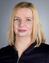 Brygida Ponicka-Kąkol