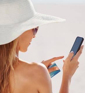 Co zrobić, aby wakacje nie były sezonem ogórkowym dla Twojego e-biznesu?